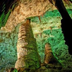 stalagbeats